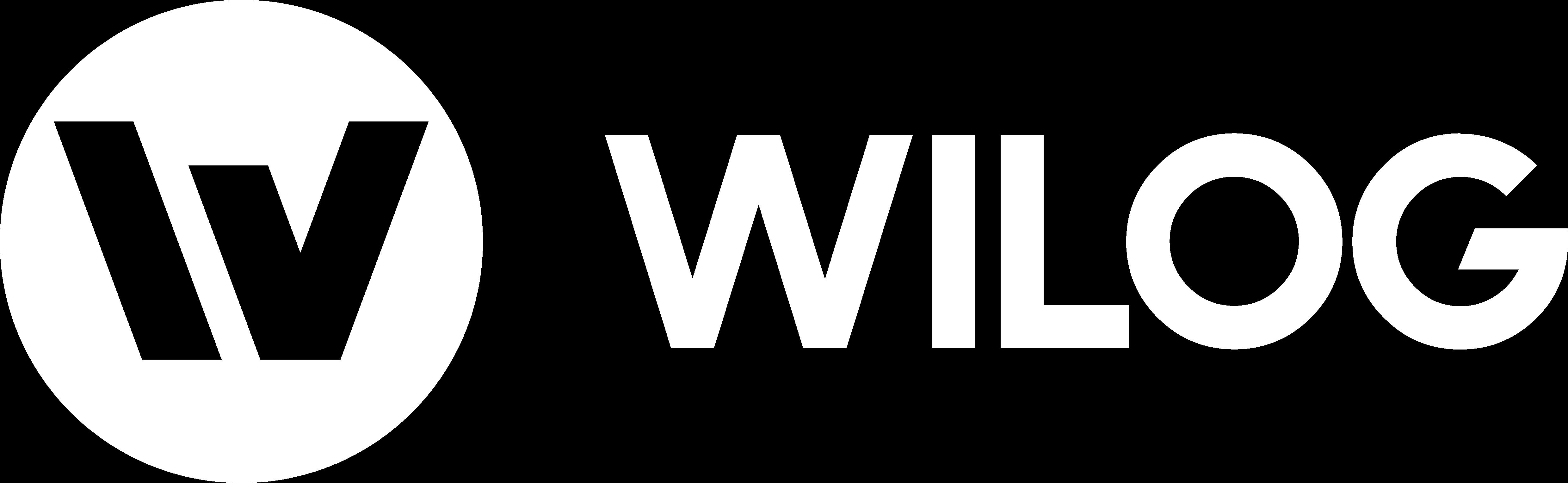 Wilog